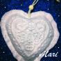Mari / арт-объекты