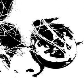 AIRMODUL / цифровая графика / иллюстрации