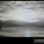 AIRMODUL / аэрография
