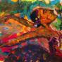 VICTORIA / традиционная живопись