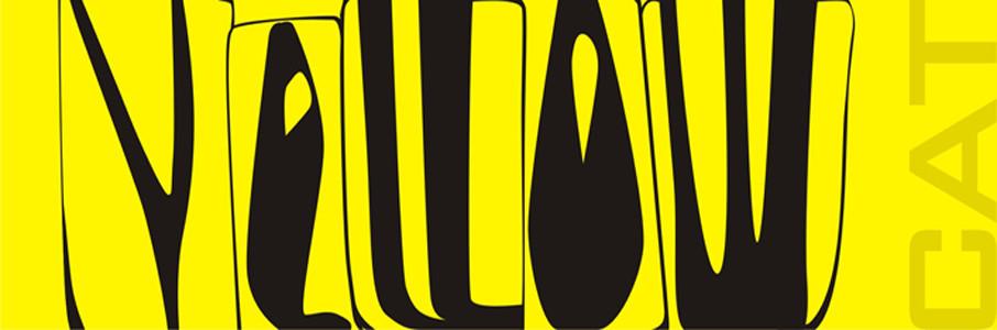 Baner906